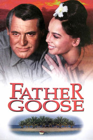 Father Goose is similar to Regina.
