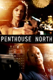 Penthouse North is similar to Blues Divas.
