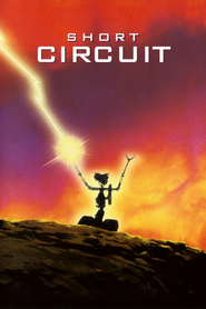 Short Circuit is similar to After the Dark.
