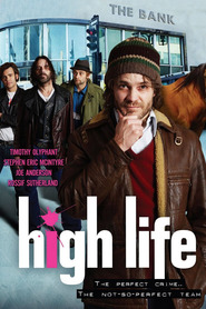 High Life is similar to Three Blind Mice.