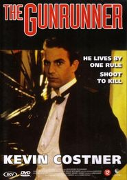 The Gunrunner is similar to The English Patient.
