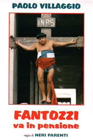 Fantozzi va in pensione is similar to 1er amour.