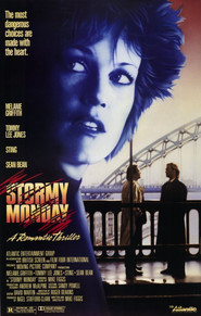 Stormy Monday is similar to Unauthorized: The Harvey Weinstein Project.