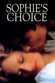 Sophie's Choice is similar to Secret Window.