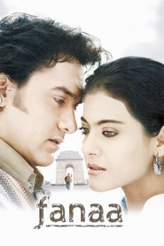 Fanaa is similar to Die Hard: With a Vengeance.