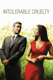 Intolerable Cruelty is similar to Sweet Talker.