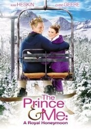 The Prince & Me 3: A Royal Honeymoon is similar to Scenes of the Crime.