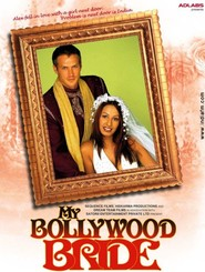 My Bollywood Bride is similar to Il capitale umano.