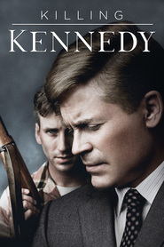 Killing Kennedy is similar to Unfriended.