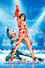 Blades of Glory is similar to Gods and Generals.