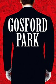 Gosford Park is similar to Every Thing Will Be Fine.