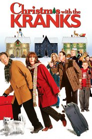 Christmas with the Kranks is similar to Lucy.