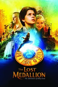 The Lost Medallion: The Adventures of Billy Stone is similar to xXx: Return of Xander Cage.