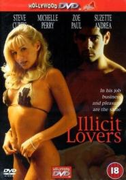 Illicit Lovers is similar to Mission: Improbable.
