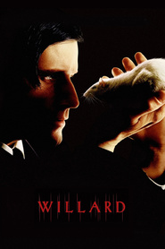 Willard is similar to Suicide Squad.
