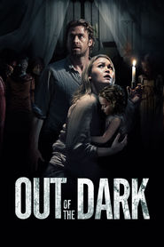 Out of the Dark is similar to Inside Job.