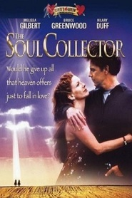 The Soul Collector is similar to Bande à part.