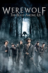 Werewolf: The Beast Among Us is similar to The Talented Mr. Ripley.