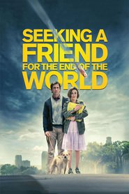 Seeking a Friend for the End of the World is similar to Selon Charlie.