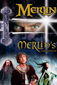 Merlins Apprentice is similar to Prophets of Science Fiction.