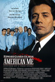 American Me is similar to Inside.