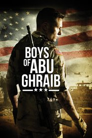 Boys of Abu Ghraib is similar to Caedes.