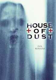 House of Dust is similar to 50 to 1.