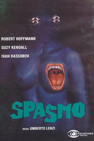 Spasmo is similar to The Protector.