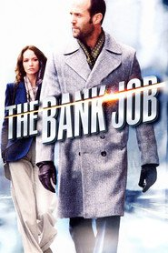 The Bank Job is similar to Stalingrad.