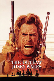 The Outlaw Josey Wales is similar to La note bleue.