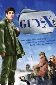 Guy X is similar to The Finest Hours.