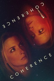 Coherence is similar to Searching for Orson.