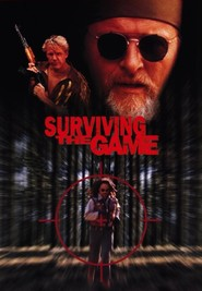 Surviving the Game is similar to 5 to 7.
