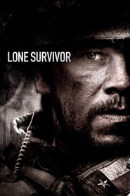 Lone Survivor is similar to Chinese Coffee.