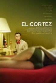 El Cortez is similar to Elephant Song.