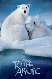To the Arctic 3D is similar to Tie han rou qing.