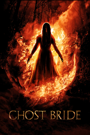 Ghost Bride is similar to Syriana.