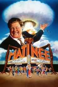 Matinee is similar to Inside.