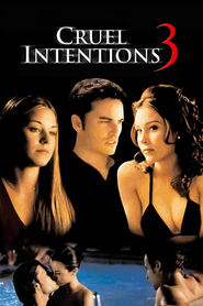 Cruel Intentions 3 is similar to Teni nezabyityih predkov.