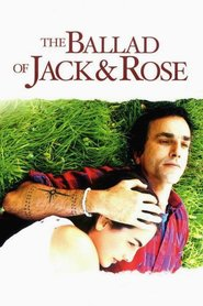 The Ballad of Jack and Rose is similar to One True Thing.