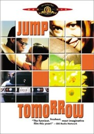Jump Tomorrow is similar to Theater of War.
