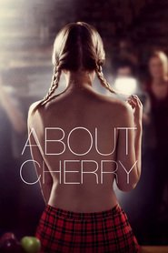 About Cherry is similar to La greve.