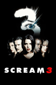 Scream 3 is similar to The Ghouls.