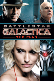 Battlestar Galactica: The Plan is similar to The Wind in the Willows.