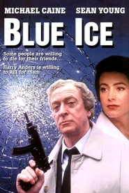 Blue Ice is similar to Lock Up.