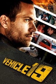 Vehicle 19 is similar to The Boy.