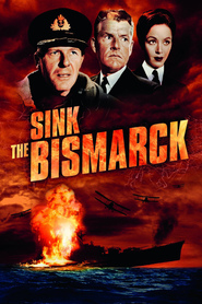 Sink the Bismarck! is similar to La noche de enfrente.
