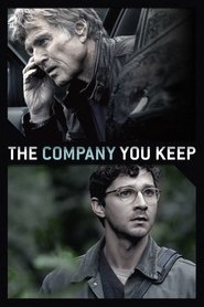 The Company You Keep is similar to Dol.