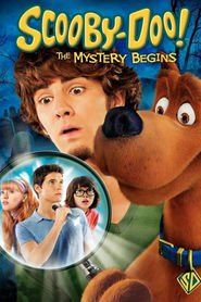 Scooby-Doo! The Mystery Begins is similar to Faust.