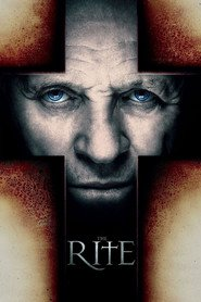 The Rite is similar to Lock, Stock and Two Smoking Barrels.